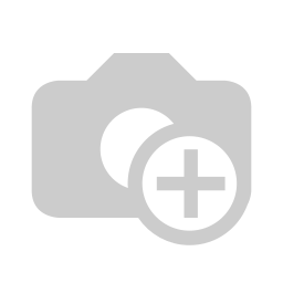 Investment Liquid - Clear 16 Oz Bottle
